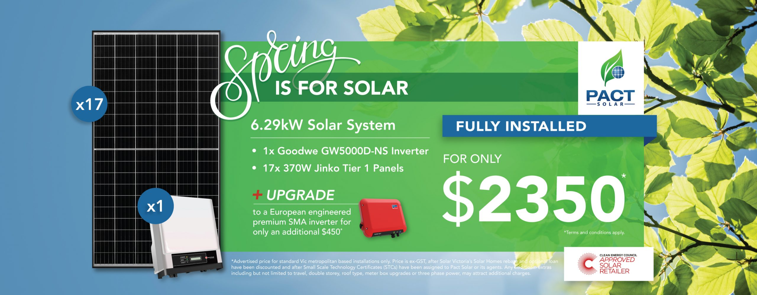 http://pactsolar.com.au/wp-content/uploads/2021/09/Spring-Solar-Promo-21_Banner_Final_NEW-scaled.jpg